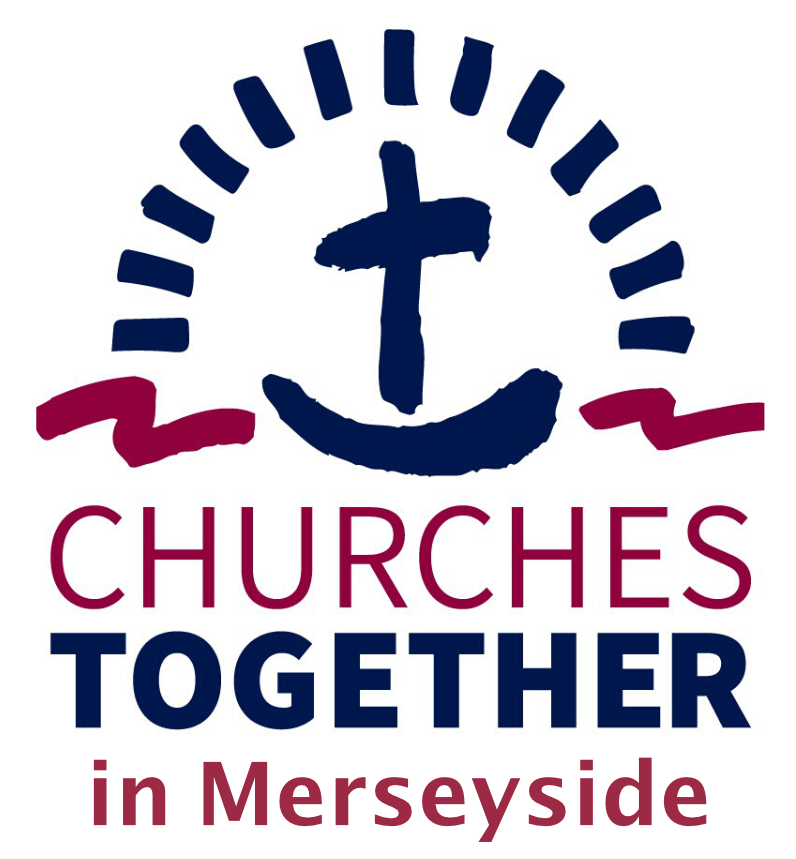 Churches Together in Merseyside