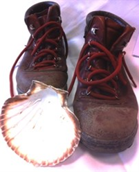 boots and shell.jpg small